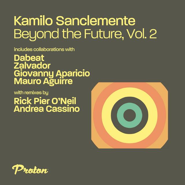 Aerology - Andrea Cassino Remix