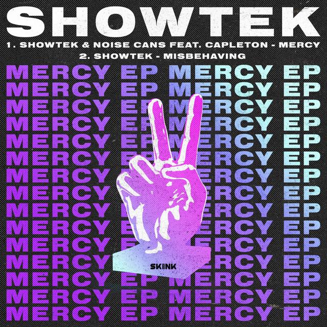 Mercy E.P.