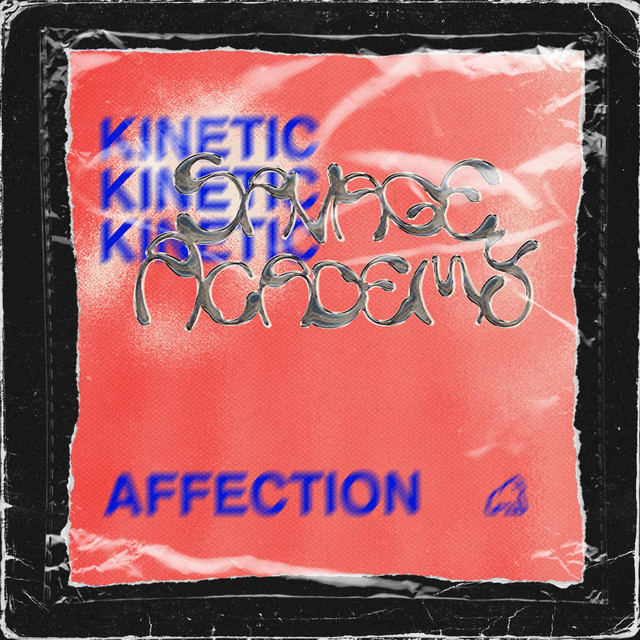 Affection Image