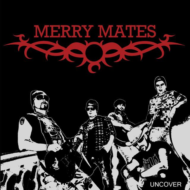Merry Mates