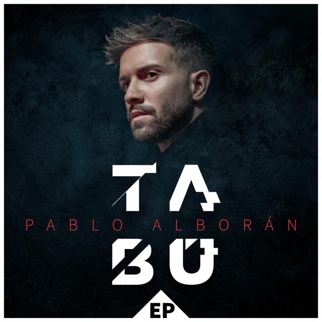 Tabú EP