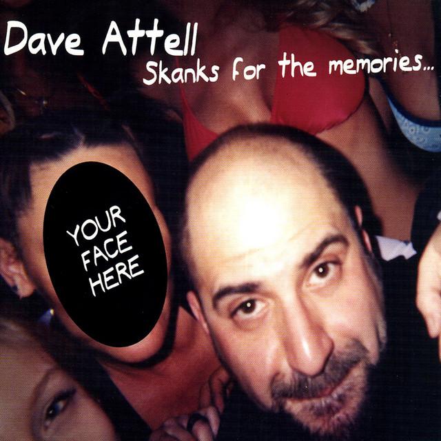 D--K Jokes album cover