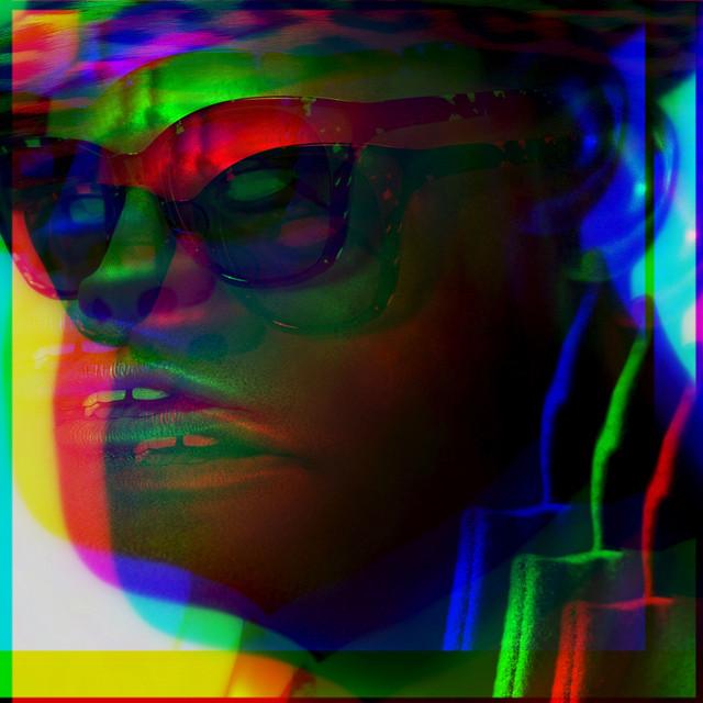 Saturnz Barz (feat. Popcaan) [Banx & Ranx Remix]