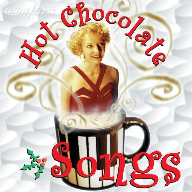 Hot Chocolate Songs