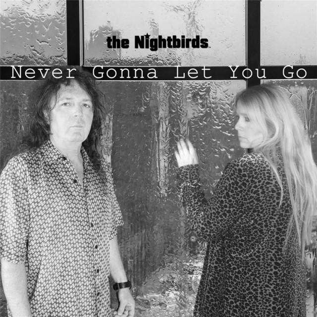 Never Gonna Let You Go