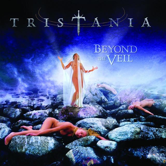 Beyond the Veil - Beyond the Veil