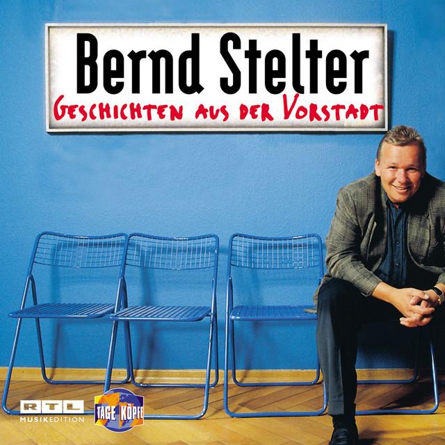 Guten Morgen Kleiner Mann Song A Song By Bernd Stelter On