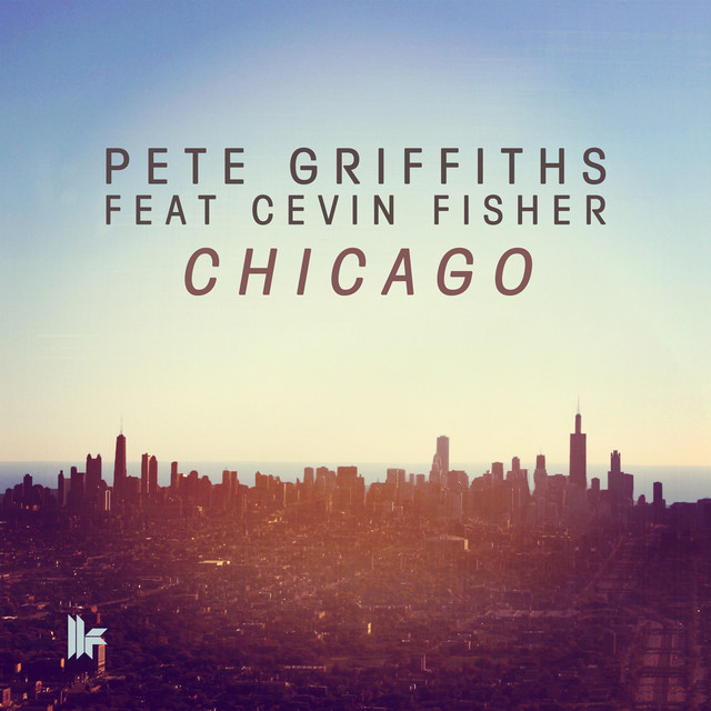 Pete Griffiths tickets and 2020 tour dates