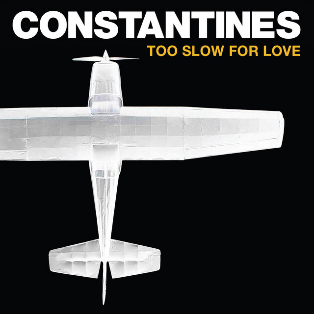 Too Slow for Love