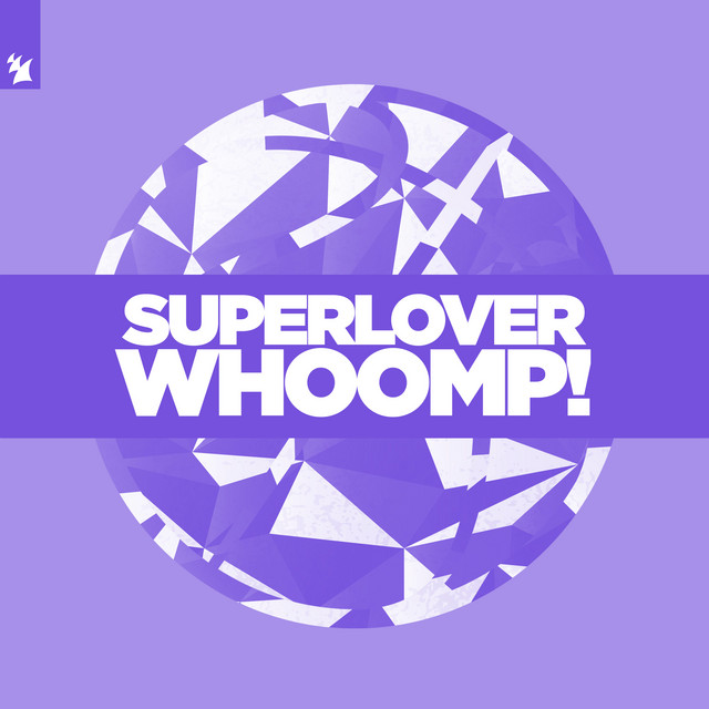 Superlover – Whoomp!
