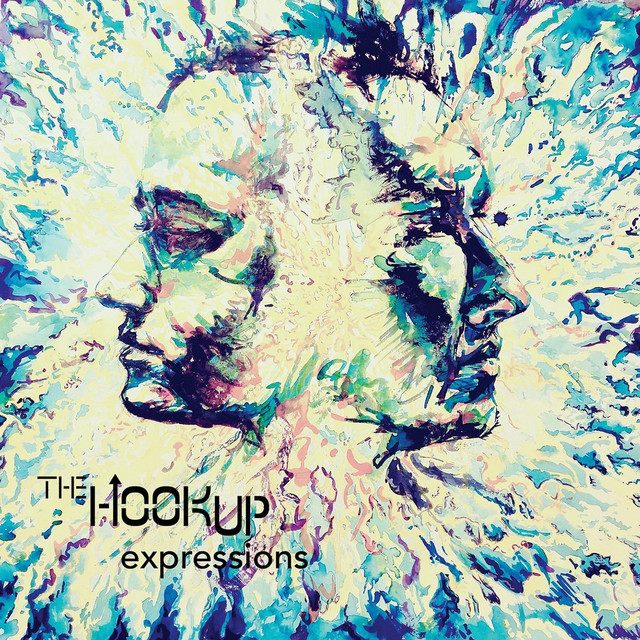 Expressions - EP