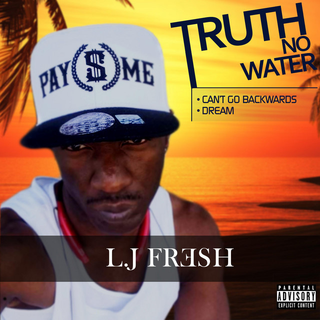 Truth No Water