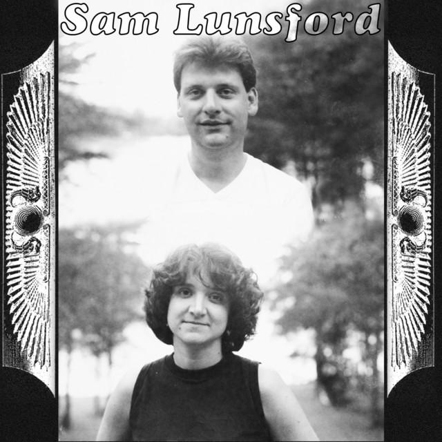 Sam Lunsford