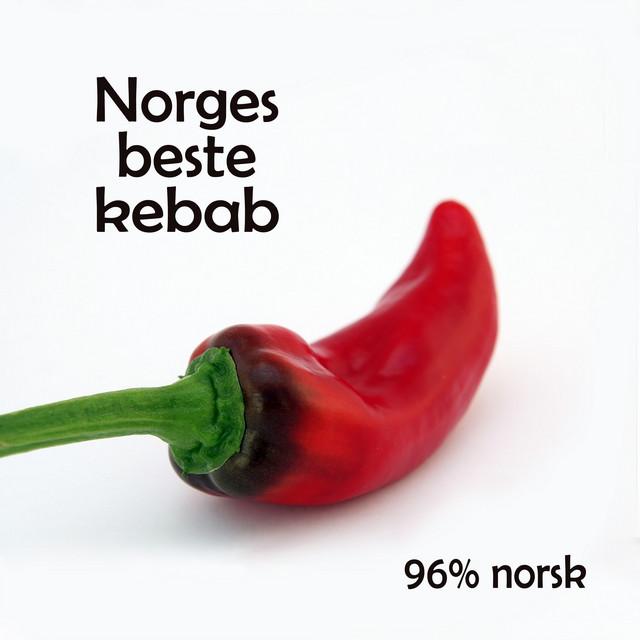 norske damer reiser til afrika norges single
