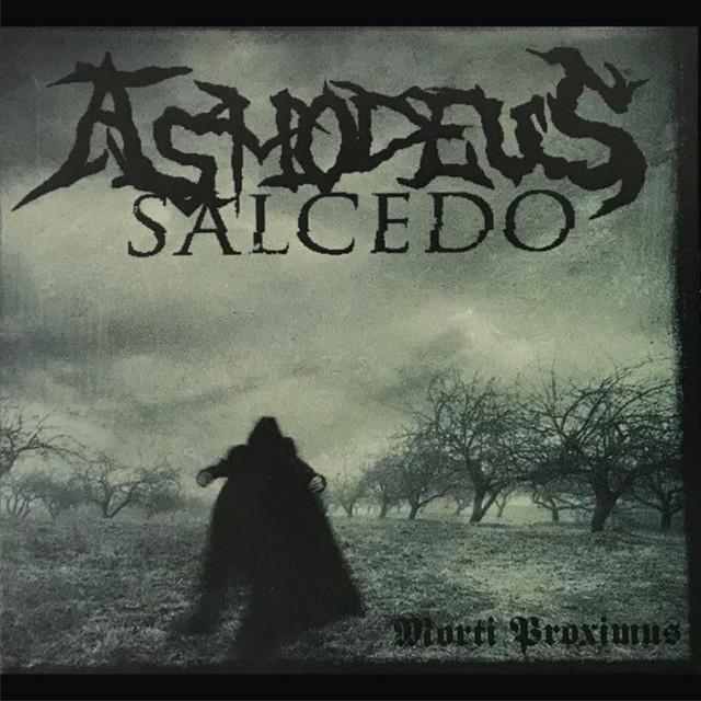 Prayer against asmodeus