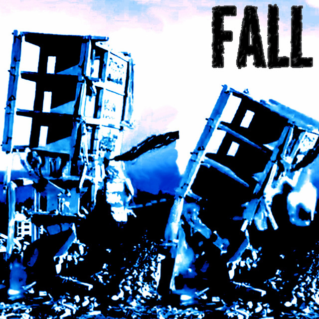 Fall (2020 Remastered)