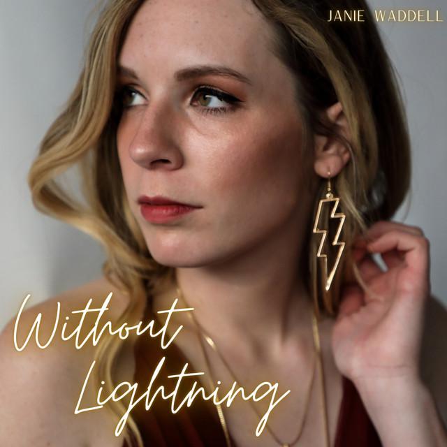 Without Lightning