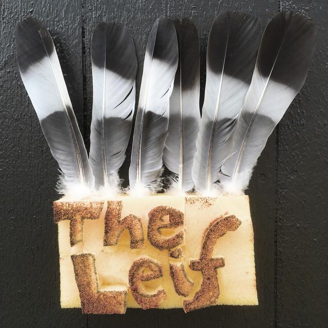 The Leif