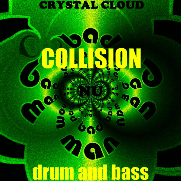 Nu-Drum & Bass
