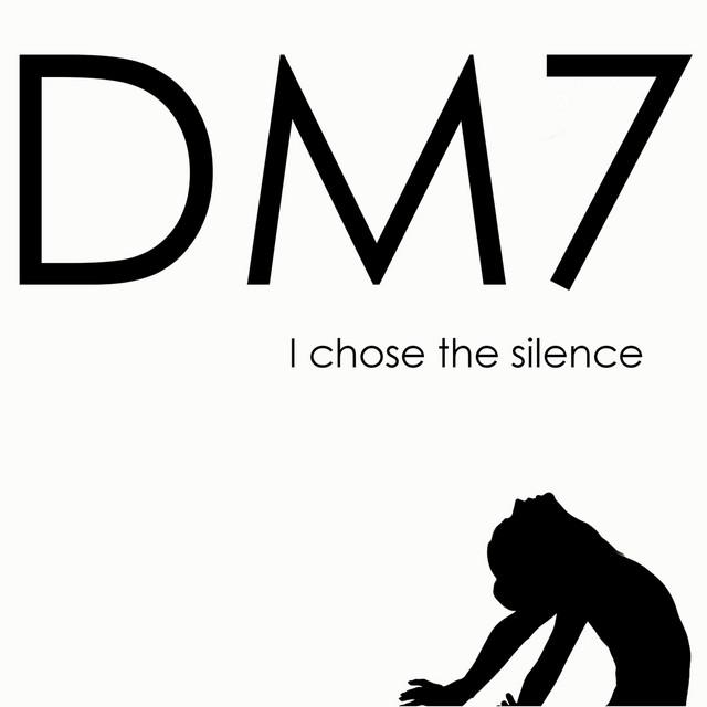 I Chose the Silence