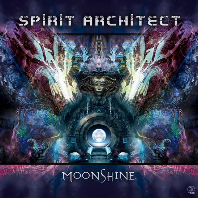Spirit Architect