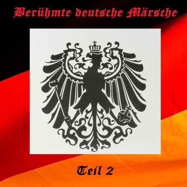 Das Luftwaffenmusikkorps 1