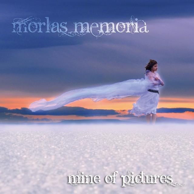 Morlas Memoria