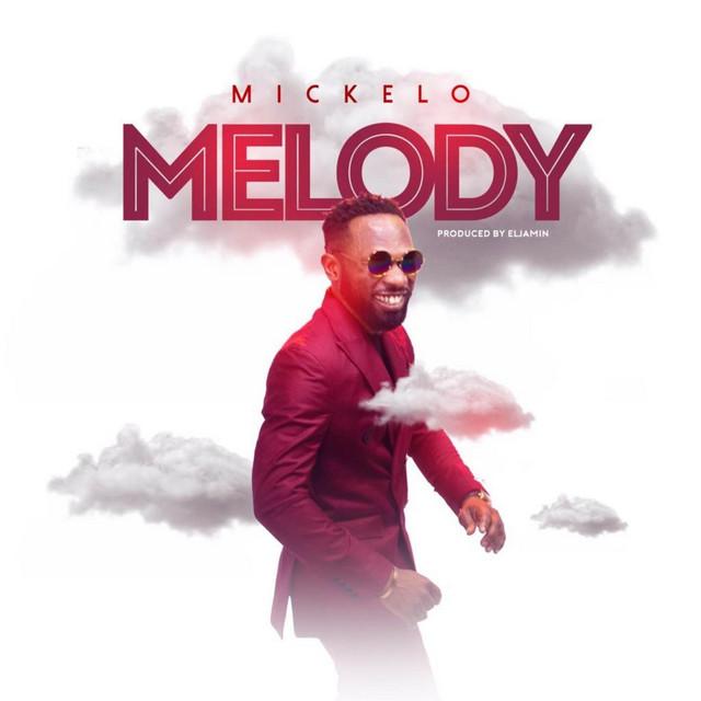 Melody Image