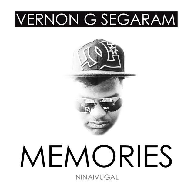 Memories - Ninaivugal