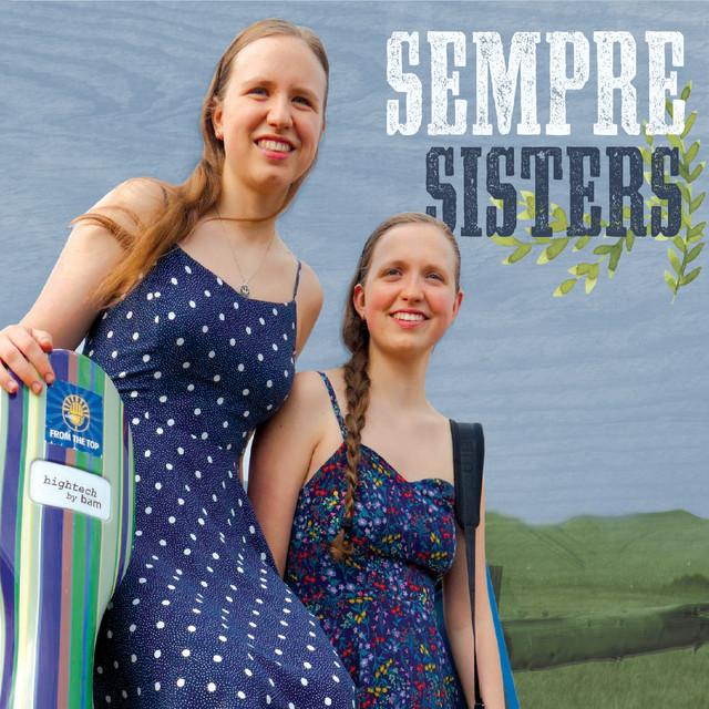 Sempre Sisters