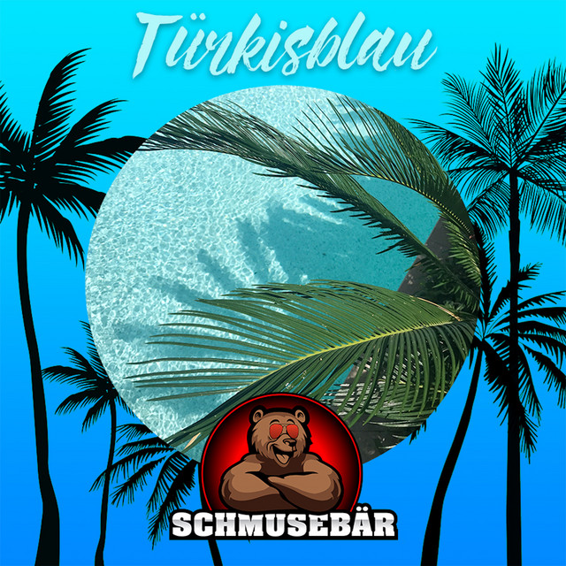 Singlereisen & Single Urlaub | ibt-pep.de - Sunwave DE