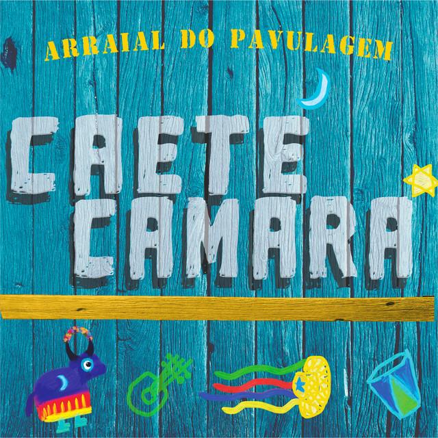Caeté Camará