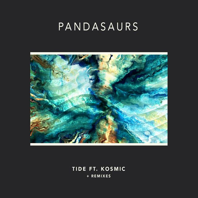 Pandasaurs