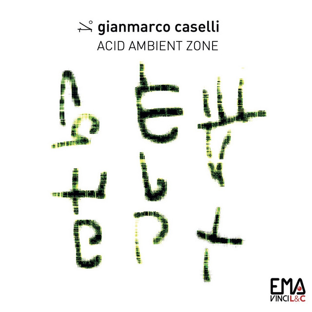 Acid Ambient Zone