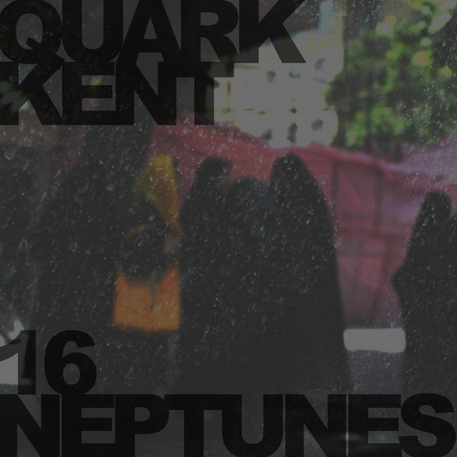 Quark Kent