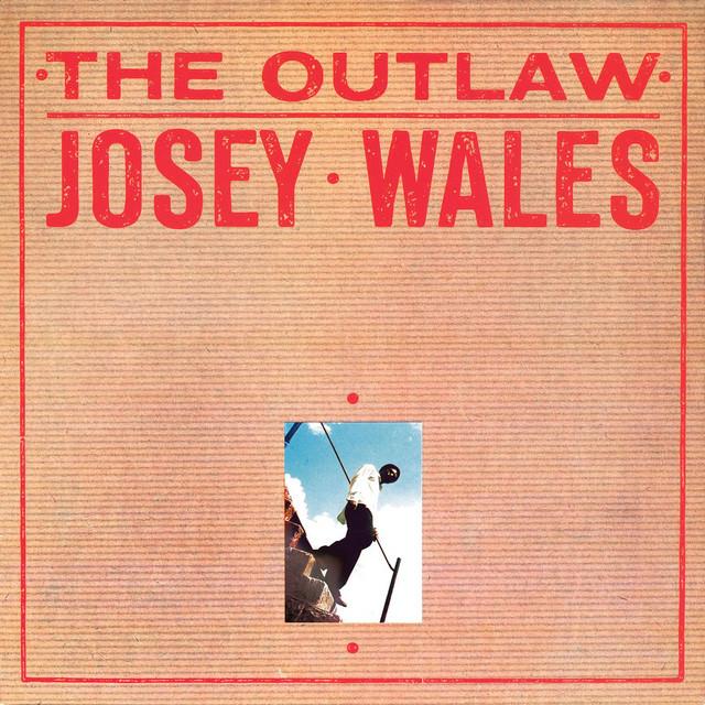 Josey Wales