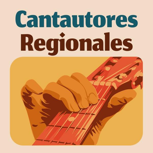 Cantautores Regionales