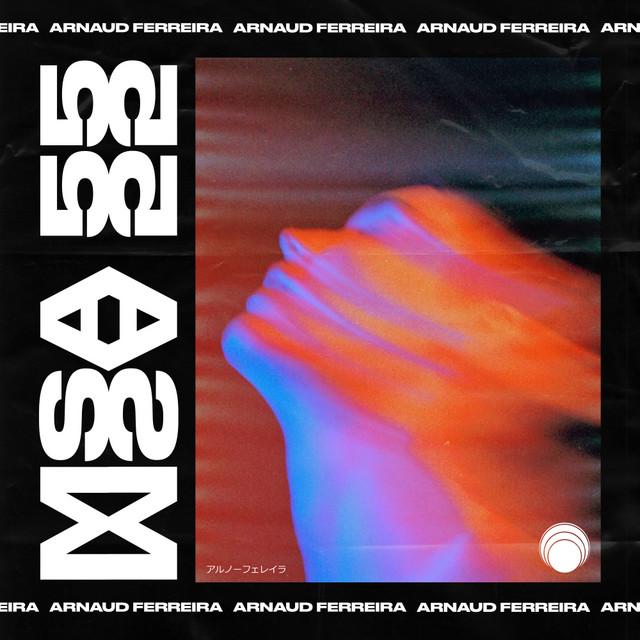 MSA 55 Image