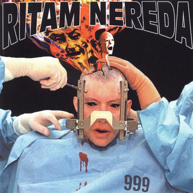 Ritam Nereda - 999
