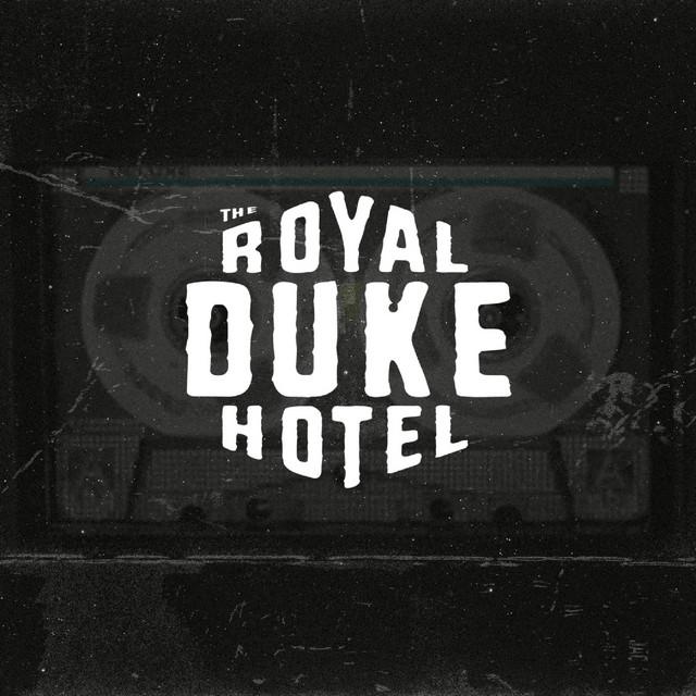 The Royal Duke Hotel