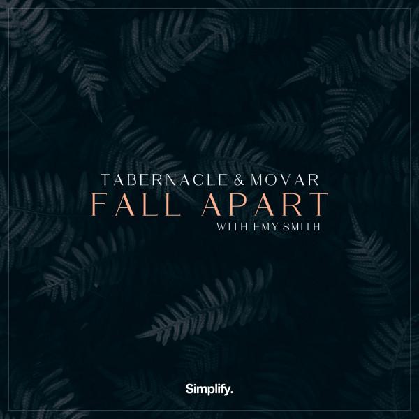 Fall Apart Image