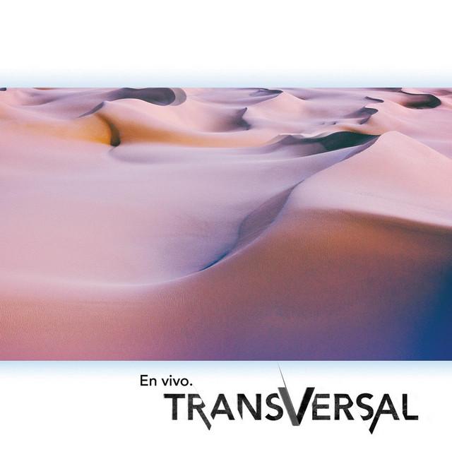 Transversal (feat. Raúl Rodriguez, Guillem Aguilar & Trilok Gurtu)