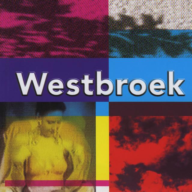 Image Henk Westbroek
