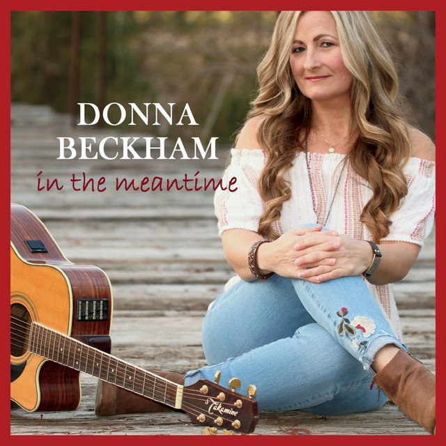In the Meantime-Donna Beckham