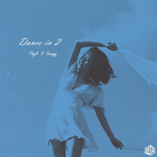 Dance In 2