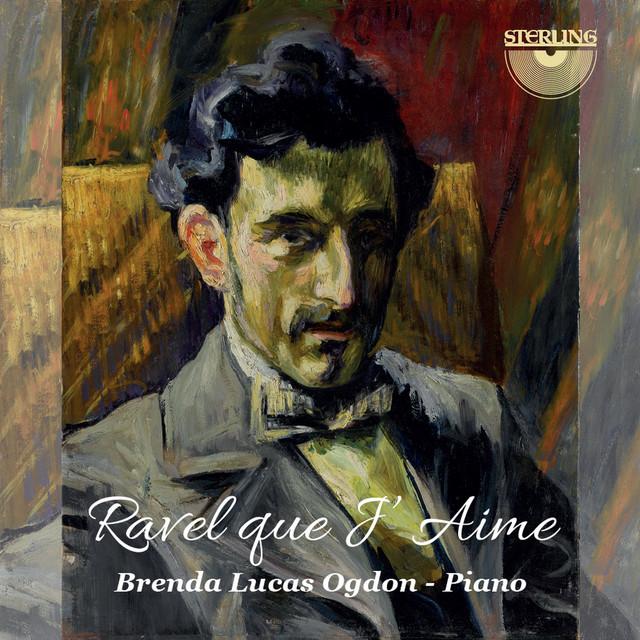 Ravel Que J'aime