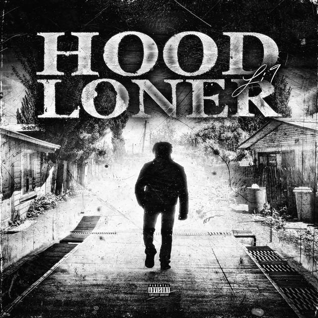Hood Loner