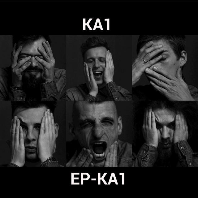 EP-KA1
