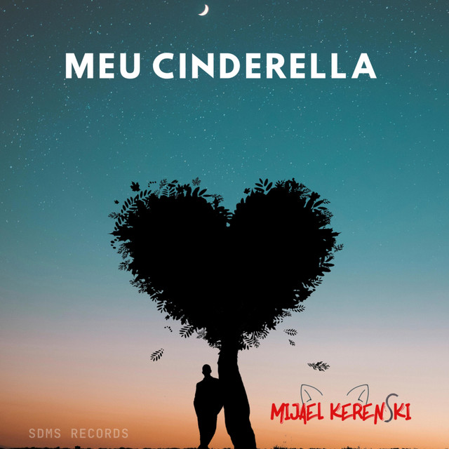 Meu Cinderella