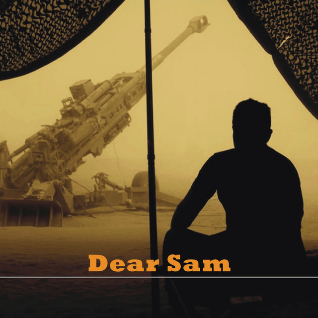 dear sam posters